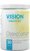 osteosanum