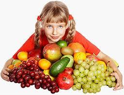 Юниор Нео, натуральные витамины для детей